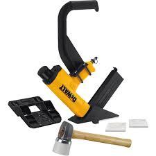 flooring nailers nail guns the home