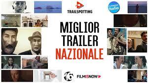 PADRENOSTRO (2020) #Venezia77 | Trailer del film con Pierfrancesco Favino -  YouTube