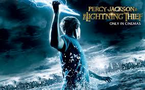 percy jackson wallpaper hd 6982004