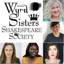 Strand Theater Company - Exciting news from our Sister Company, Wyrd  Sisters Shakespeare Society @wyrdsistersshakes Follow them on facebook and  instagram! . Very Excited to share our new company members with the