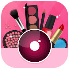 photo editor makeup camera hd