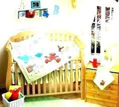 monster inc baby room austinhomeideas co