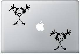 Buy Pearl Jam Alive Flashdecals2089 Set Of Two 2x Decal Sticker Laptop Ipad Car Truck In Cheap Price On Alibaba Com