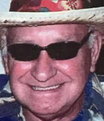 Alfred J. Carroll | Obituaries | news-herald.net