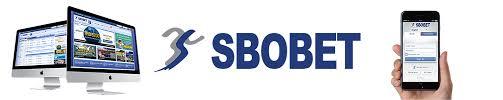 ทางเข้าสโบเบ็ต   sbobet แทงบอลออนไลน์ผ่านมือถือ สมาชิกใหม่รับฟรี ...
