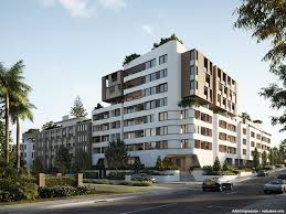 Adela Burwood Apartment at 1 Gloucester Avenue - realestate.com.au