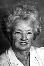 Adeline B. Peterson Durrah   Recent Deaths   tdn.com