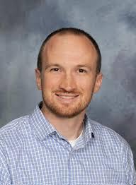 Aaron L. Wilson, DO, FAAFP | Knox Community Hospital
