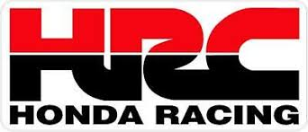 p115 1 9 75 honda hrc cbr racing
