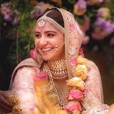 best bridal midway a