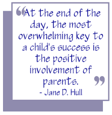 picture volunteer quotes positive parenting quotes
