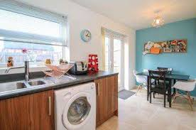 3 bedroom detached house for sale, Ivy Graham Close, Manchester, M40 3AS