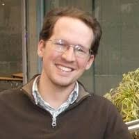 Matthew Dobson - Assistant Professor - University of Massachusetts Amherst  | LinkedIn