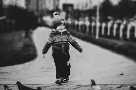 اجمل خلفيات اطفال ابيض واسود صور اطفال بجودة عالية المصمم ادم حلس