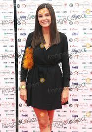 Photos and Pictures - London.UK.Sophie Stevens at the The Black Prince  premiere at the London Indian Film Festival. BFI Southbank, London UK, . 22  June 2017.Ref:LMK394-S386-230617 Brett D. Cove/Landmark Media.  WWW.LMKMEDIA.COM
