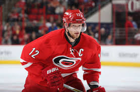 Carolina Hurricanes: Revisiting the Full Eric Staal Trade Tree