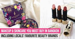 37 best bangkok beauty s you