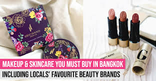 37 best bangkok beauty s you