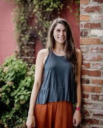 Abby Webb — Maycreate | Chattanooga Web Design and Marketing Agency