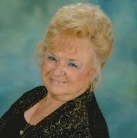 Myrna Myers Obituary - Pooler, Georgia | Legacy.com