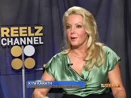 The Original Gretl, Kym Karath, Talks Carrie Underwood and The ...