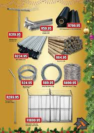 Ekhaya Build 1 011 Photos Hardware Store Cnr Oak And Bridge Street 5601 King William S Town South Africa