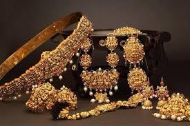 imitation jewellery manufacturer