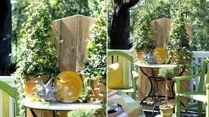 creative diy planters project ideas