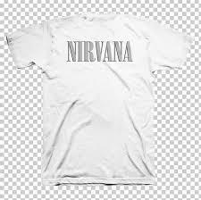 t shirt dirty heads clothing converge