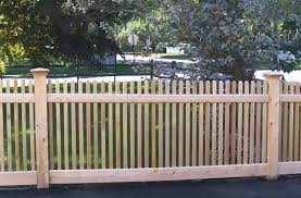 13 Captivating Garden Fence 6ft Ideas In 2020 Fence Design Backyard Fences Concrete Fence