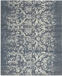 david e adler inc oriental rugs