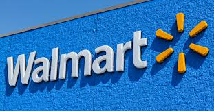 walmart and the power of private labels