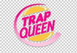 desktop mask off trap queen trap