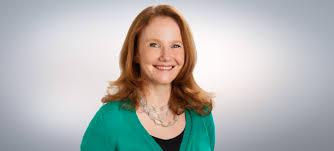 Julie Ann Johnson | CORE Real Estate
