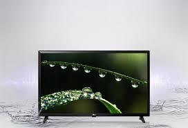 Smart Tivi LG 32 inch 32LJ571D, HD, Webos 3.5 giá tốt nhất
