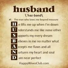 love quotes for husband inspirational quotes about husband