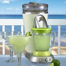 best smoothie blender reviews top
