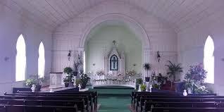 gretna green wedding chapel venue