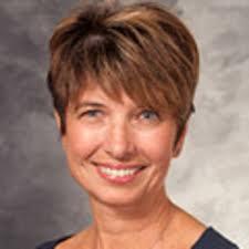 Dr. Paula Cody, MD – Madison, WI | Pediatrics