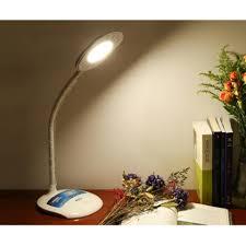 Giảm 50 %】 Đèn học cảm ứng thông minh, đèn KMS603 3 chế độ hiển thị ánh  sáng, đèn chống cận - Top 5 mẫu đèn học thông minh đang được ưa