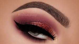 beautiful eye designs heser vtngcf org