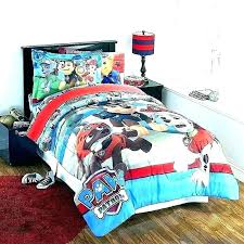 girls twin size bedding sets