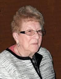 Audrey Johnson Obituary - Shiocton, Wisconsin   Legacy.com