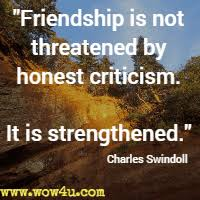 wise quotes about honesty