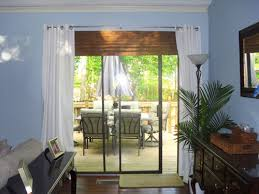 blinds shades