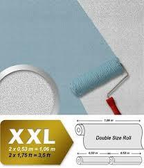 parati wallcovering bianco 26 50 mq