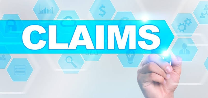 insurance claim,scamming insurance claim,latest news in hindi,whole life insurance explained,car hire insurance,whole life insurance,what is term life insurance,insurance company,term insurance,life insurance,term insurance vs whole life,why is whole life insurance bad dave ramsey,why is whole life insurance a bad idea,why is whole life insurance bad,cheapest countries in the world