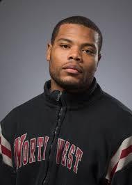 Ivan Turner :: Past Roster :: Trapper Wrestling :: Northwest College