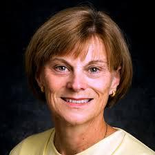 Dr Janet Scott - Adelaide MaxFax