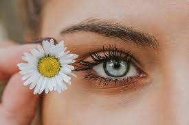 Henna Brwi U Kosmetyczki Czy W Domu Ile Sie Utrzymuje I Ile